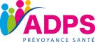 ADPS_logo