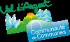 Logo_Petit2