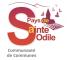 Saint Odile
