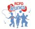logo RCPO Jeune