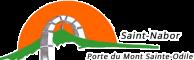 Logo ville saint-nabor