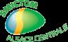 logosmictom